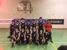 basquetbol selecciones_1
