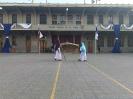 colegio_2
