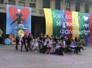 Colegio_3