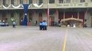 colegio_5