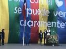 Colegio_6