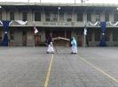 colegio_8