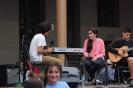 artes musicales_7