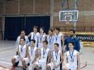 deporte_2