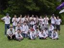 Scout SS.CC_2