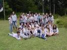 Scout SS.CC_4