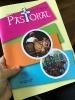 proyecto pastoral_1