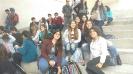 Visita universidad_1