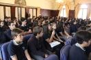 Reunión con directivas de curso_3
