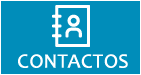 http://www.ssccalameda.cl/portal/agenda-telefonica-2/